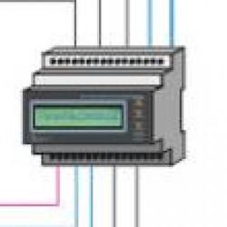 Контроллер K2000