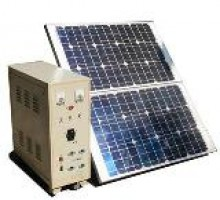 Фотоэлектрический комплект JW-100