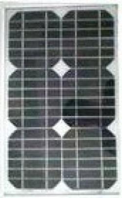 Солнечная батарея LAX-10W