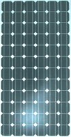 Солнечная батарея LAX-150W