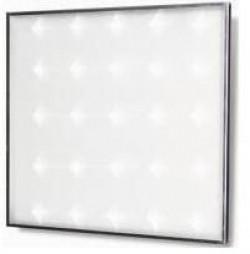 Офисные светильники LEDEL