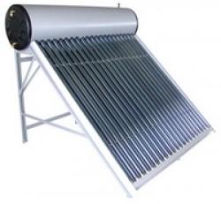Солнечный водонагреватель без давления СВК 18
