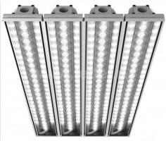 Светодиодные прожекторы LEDEL